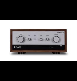 Leak LEAK Stereo 130 Integrated Amp