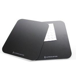 IsoAcoustics IsoAcoustics Aperta Adapter Plate (Pair)