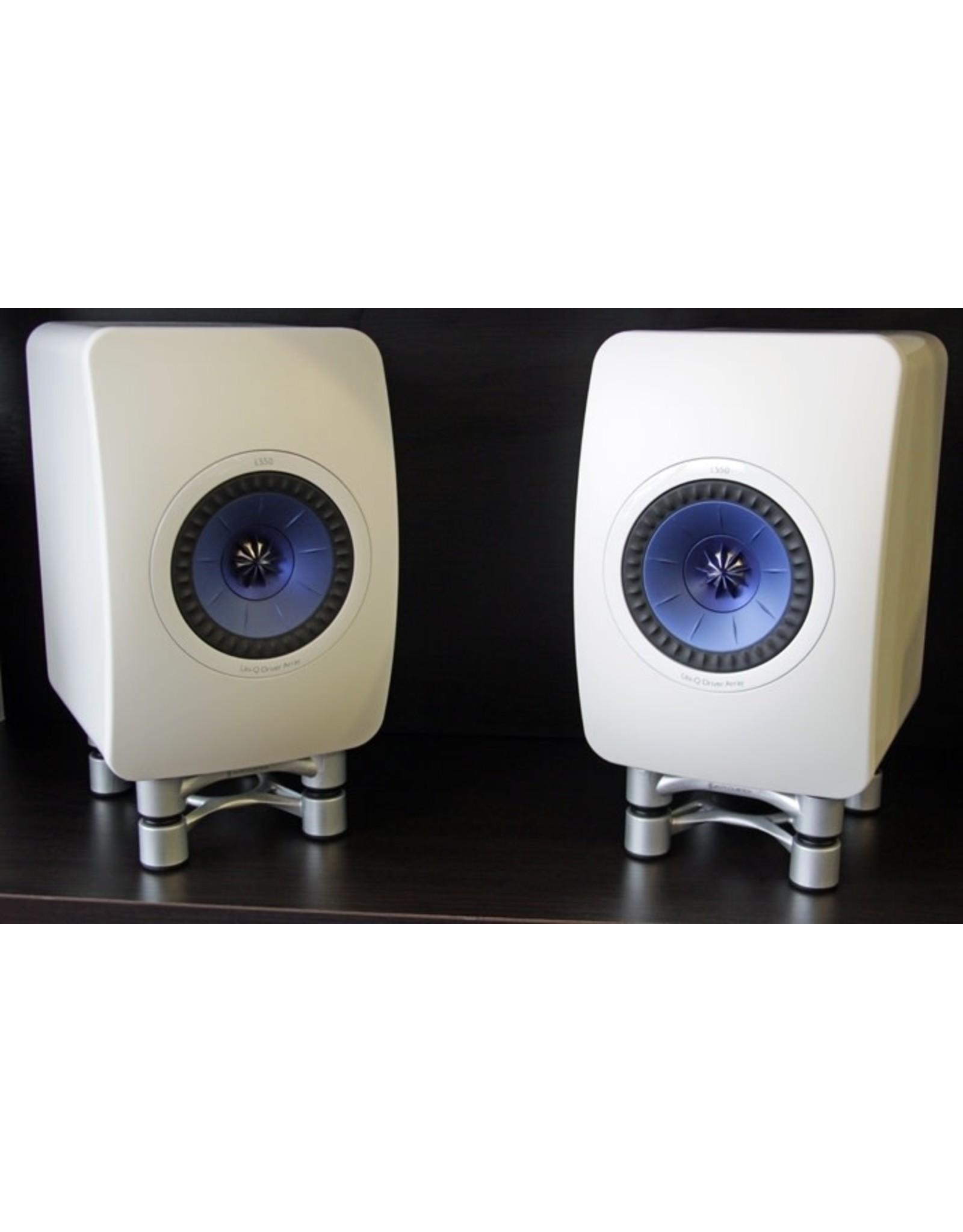 IsoAcoustics IsoAcoustics Aperta Isolation Speaker Stands