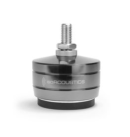 IsoAcoustics IsoAcoustics GAIA-TITAN Rhea Isolation Feet 4-Pack