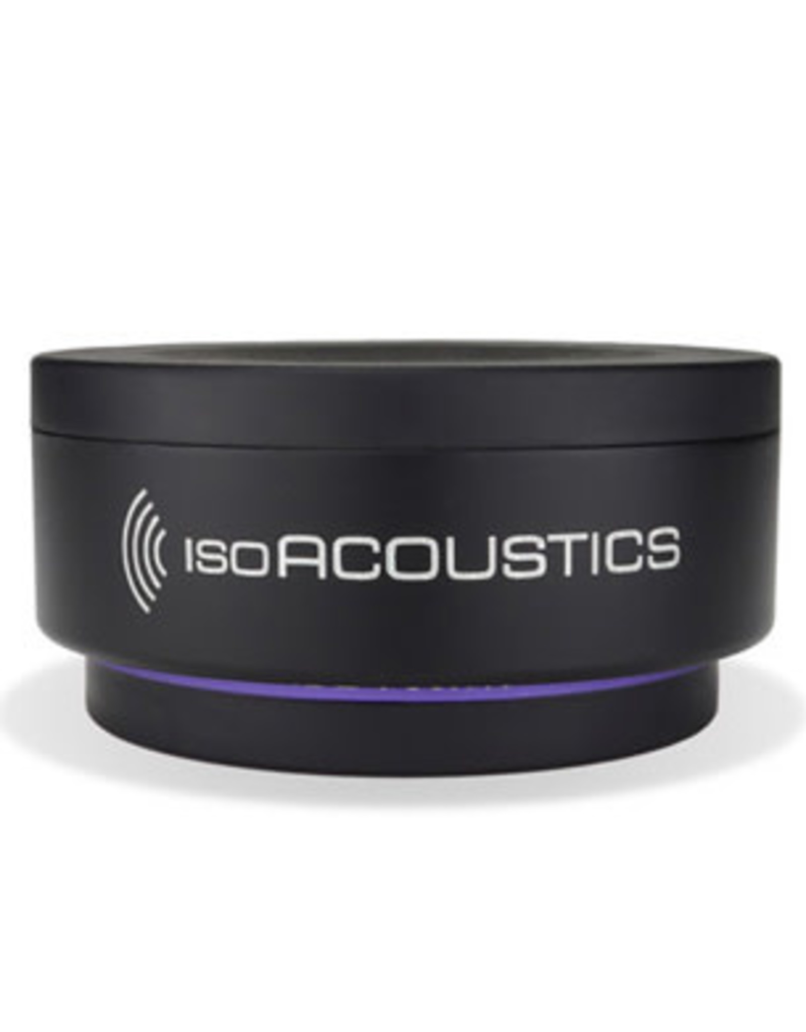 IsoAcoustics IsoAcoustics ISO-PUCK 76 Equipment Isolator 2-Pack