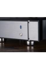 IsoAcoustics IsoAcoustics OREA Bordeaux Equipment Isolator