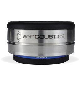 IsoAcoustics IsoAcoustics OREA Indigo Equipment Isolator