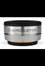 IsoAcoustics IsoAcoustics OREA Bronze Equipment Isolator