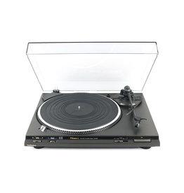 Technics Technics SL-BD22 Turntable USED