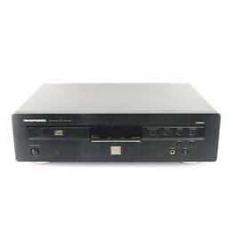 Marantz Marantz SA8001 SACD CD Player USED