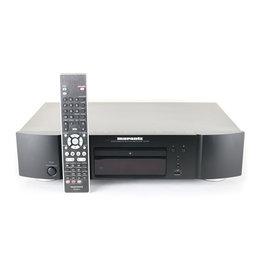 Marantz Marantz UD7007 Blu-Ray CD Player USED