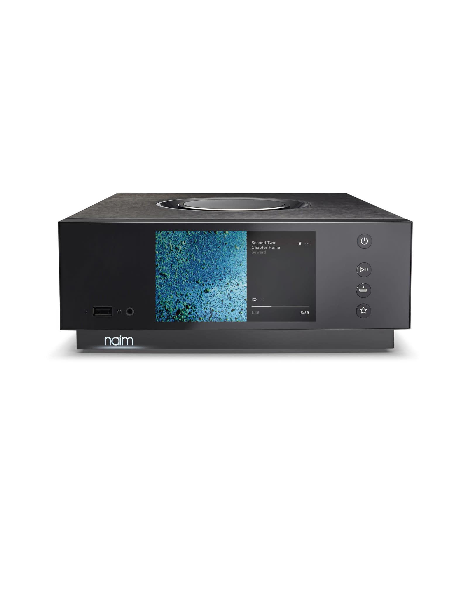 Naim Audio Naim Audio Uniti Atom All-In-One FACTORY REFURBISHED