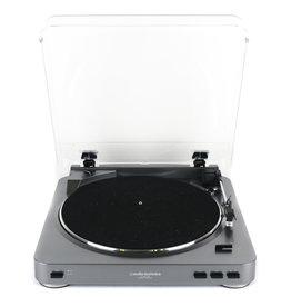 Audio-Technica Audio-Technica AT-LP60-USB Turntable USED