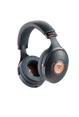Focal Focal Celestee Headphones