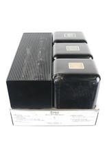 McIntosh McIntosh MC240 Tube Power Amp USED