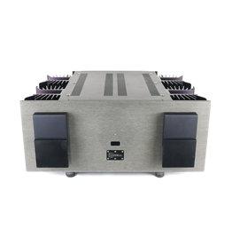 Krell Krell KSA-150 Power Amp USED