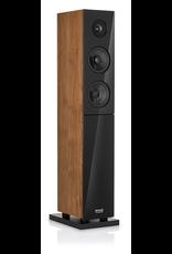 Audio Physic Audio Physic Classic 12 Floorstanding Speakers Walnut OPEN BOX