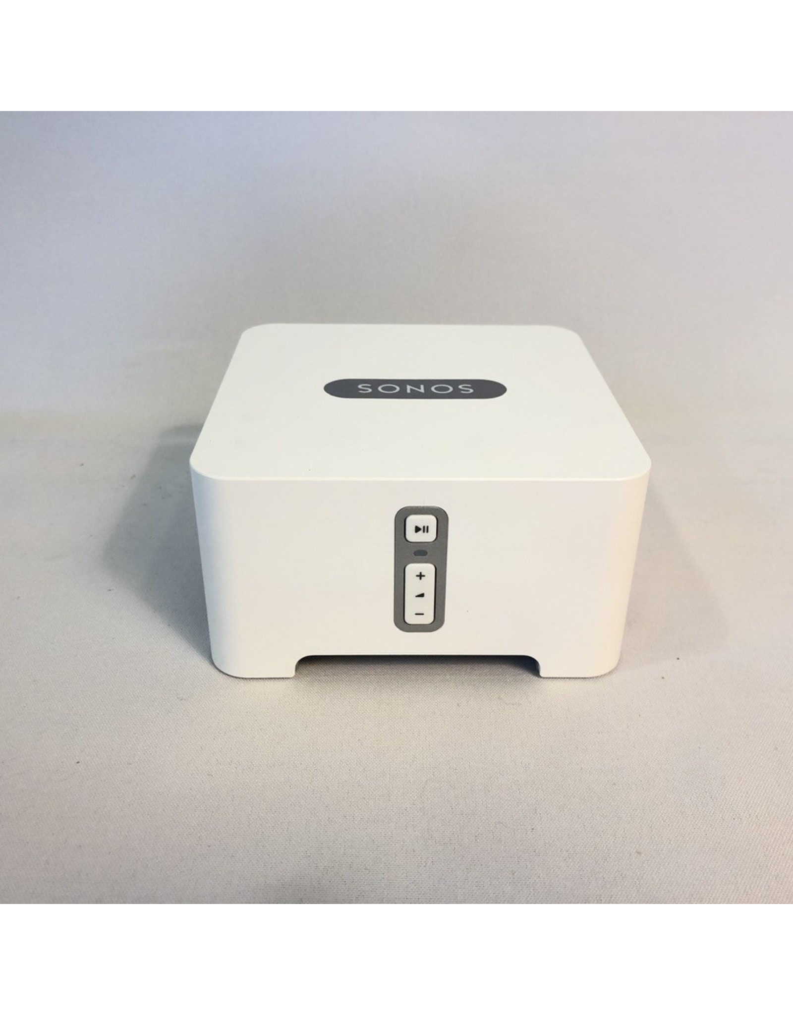 Sonos Sonos Connect gen2 Network Player USED