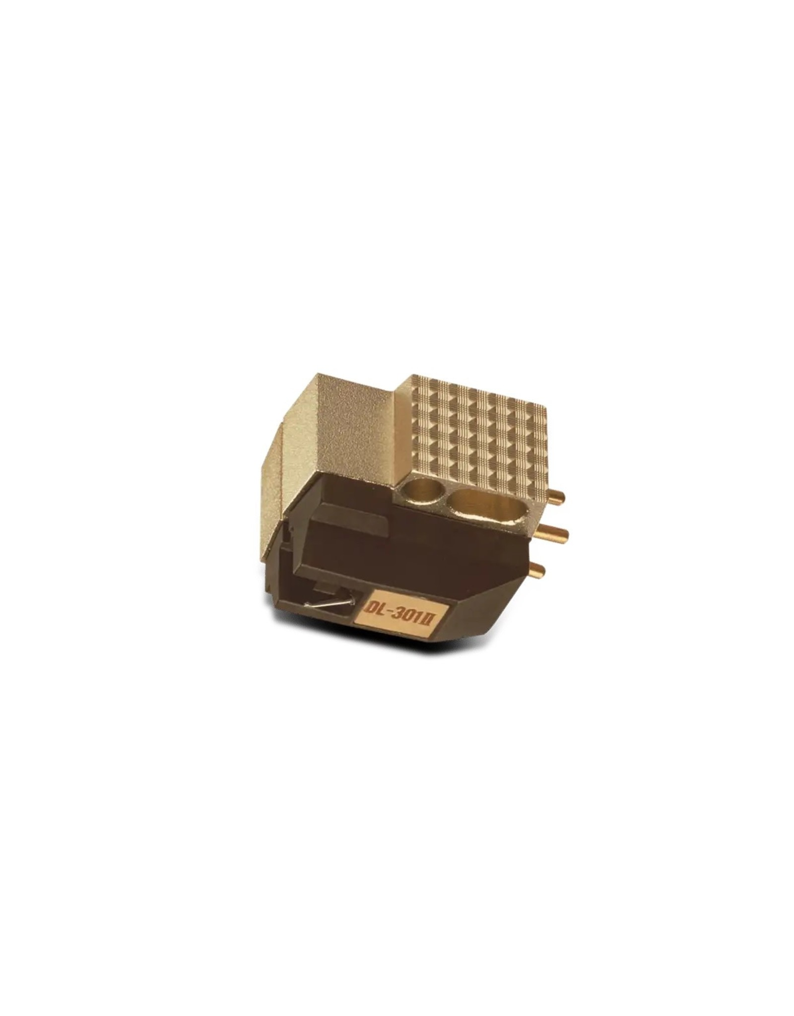 Denon Denon DL-301 II MC Phono Cartridge