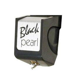 Sumiko Sumiko Black Pearl Replacement Phono Stylus