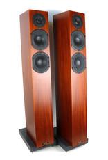 Audio Physic Audio Physic Spark Floorstanding Speakers USED