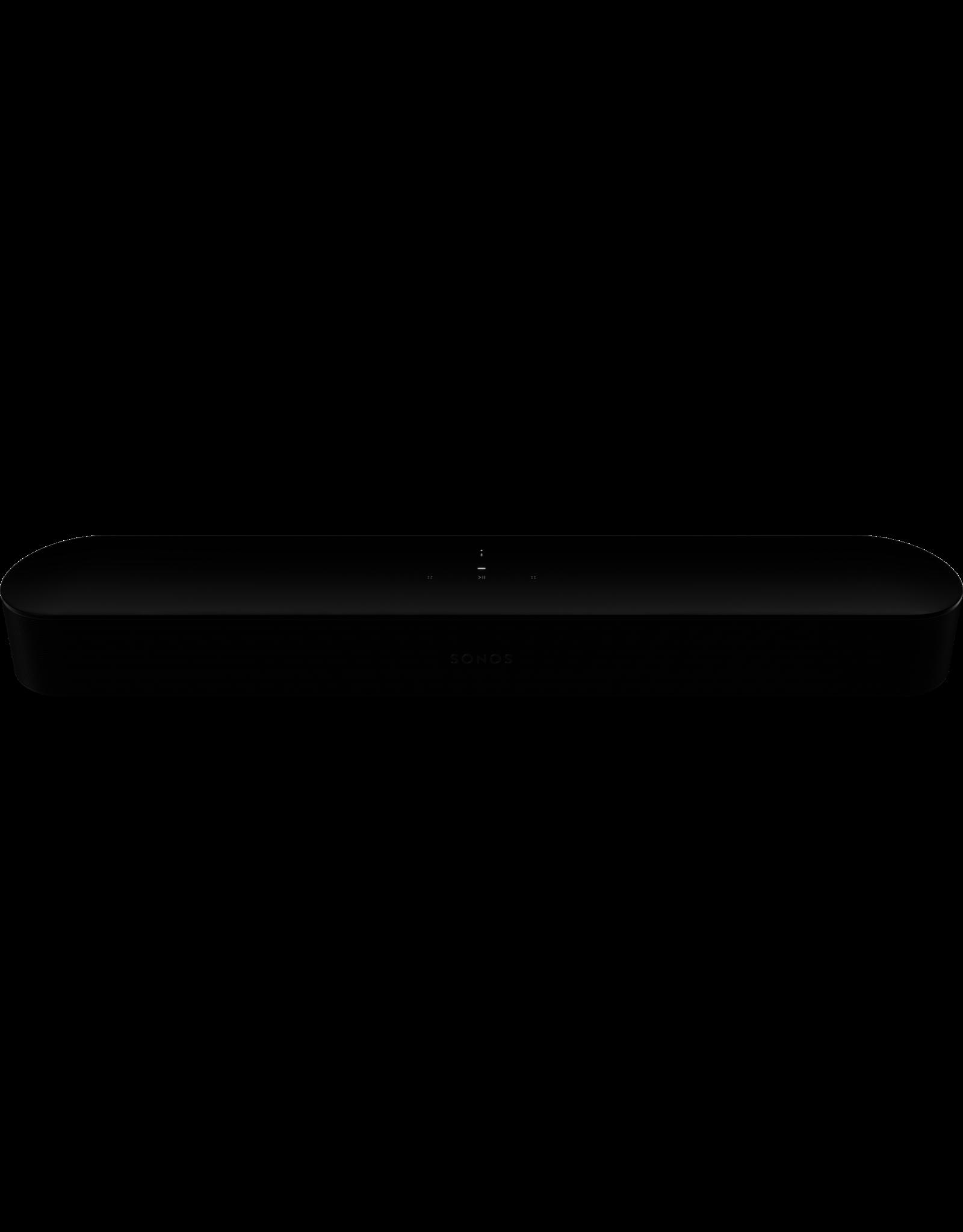 Sonos Sonos Beam Gen 2 Soundbar