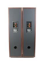 Mordaunt-Short Mordaunt-Short MS25i Floorstanding Speakers USED