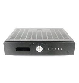 Primare Primare I21 Integrated Amp USED
