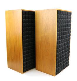 KEF KEF 104 Standmount Speakers USED
