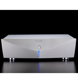 DS Audio DS Audio DS-003 Phono Preamp
