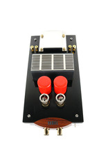 Pathos Pathos Classic One Integrated Amp USED
