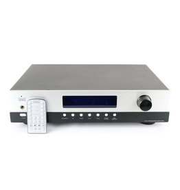 Cary Audio Cary Audio CAI 1 Integrated Amp USED