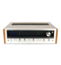 Pioneer Pioneer SX-636 Receiver USED
