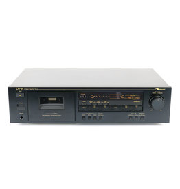 Nakamichi Nakamichi CR-1A Cassette Deck USED