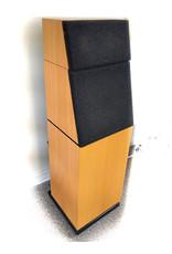 Naim Audio Naim Audio SBL Floorstanding Speakers USED