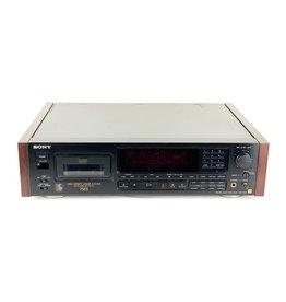 Sony Sony DTC-75ES DAT Deck USED