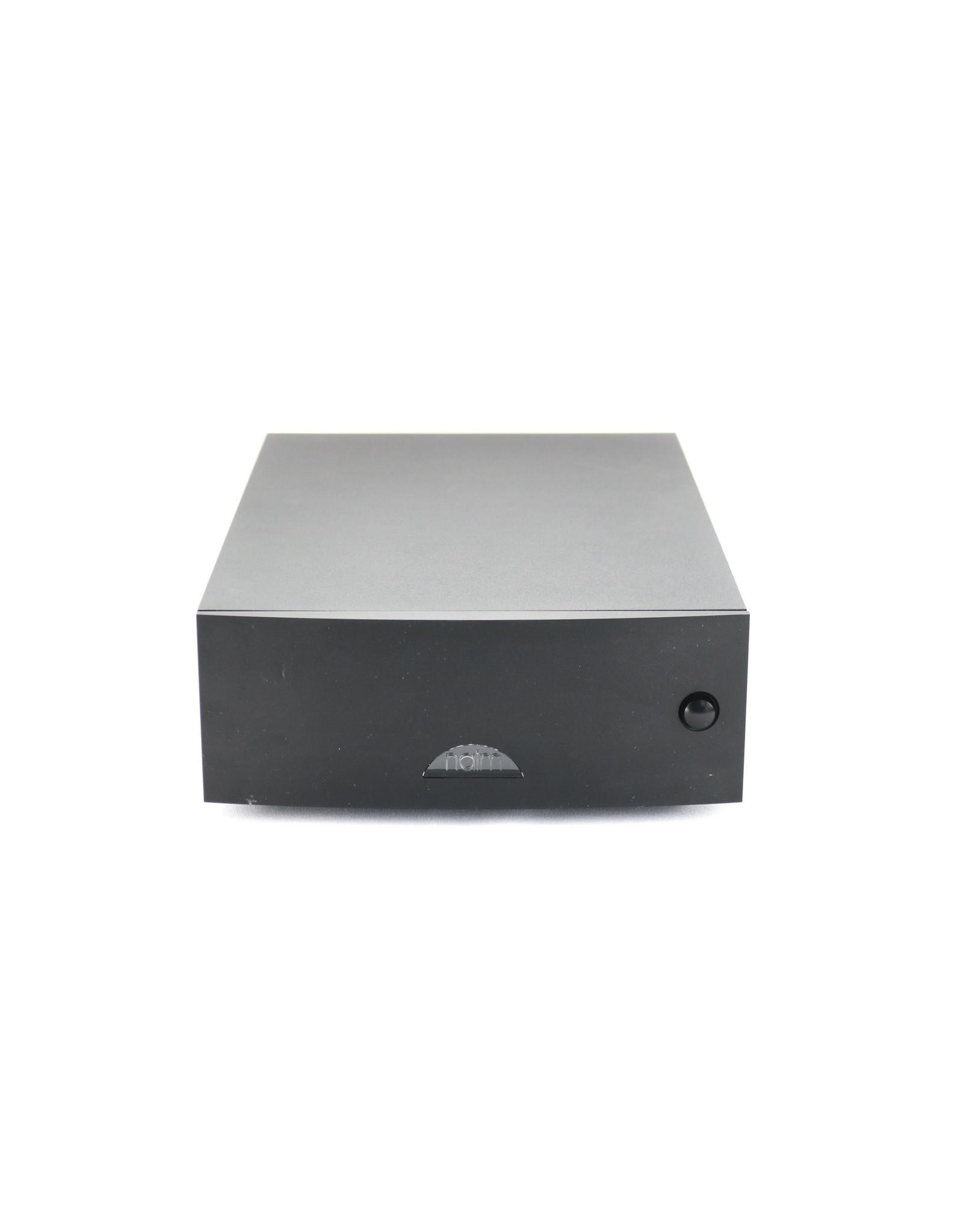 Naim Audio Naim Audio HiCap DR Power Supply USED