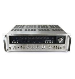 Kenwood Kenwood KR-9600 Receiver USED