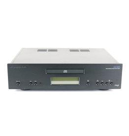 Cambridge Audio Cambridge Audio 840C CD Player Black USED
