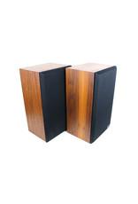 Speakerlab Speakerlab 1 Standmount Speakers USED