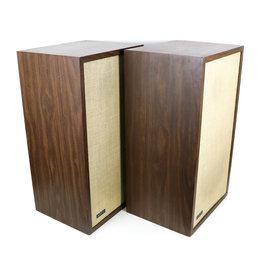Advent Advent Large Standmount Speakers USED