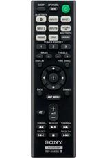 Sony Sony STR-DH190 Bluetooth Receiver