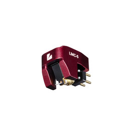 Luxman Luxman LMC-5 MC Phono Cartridge