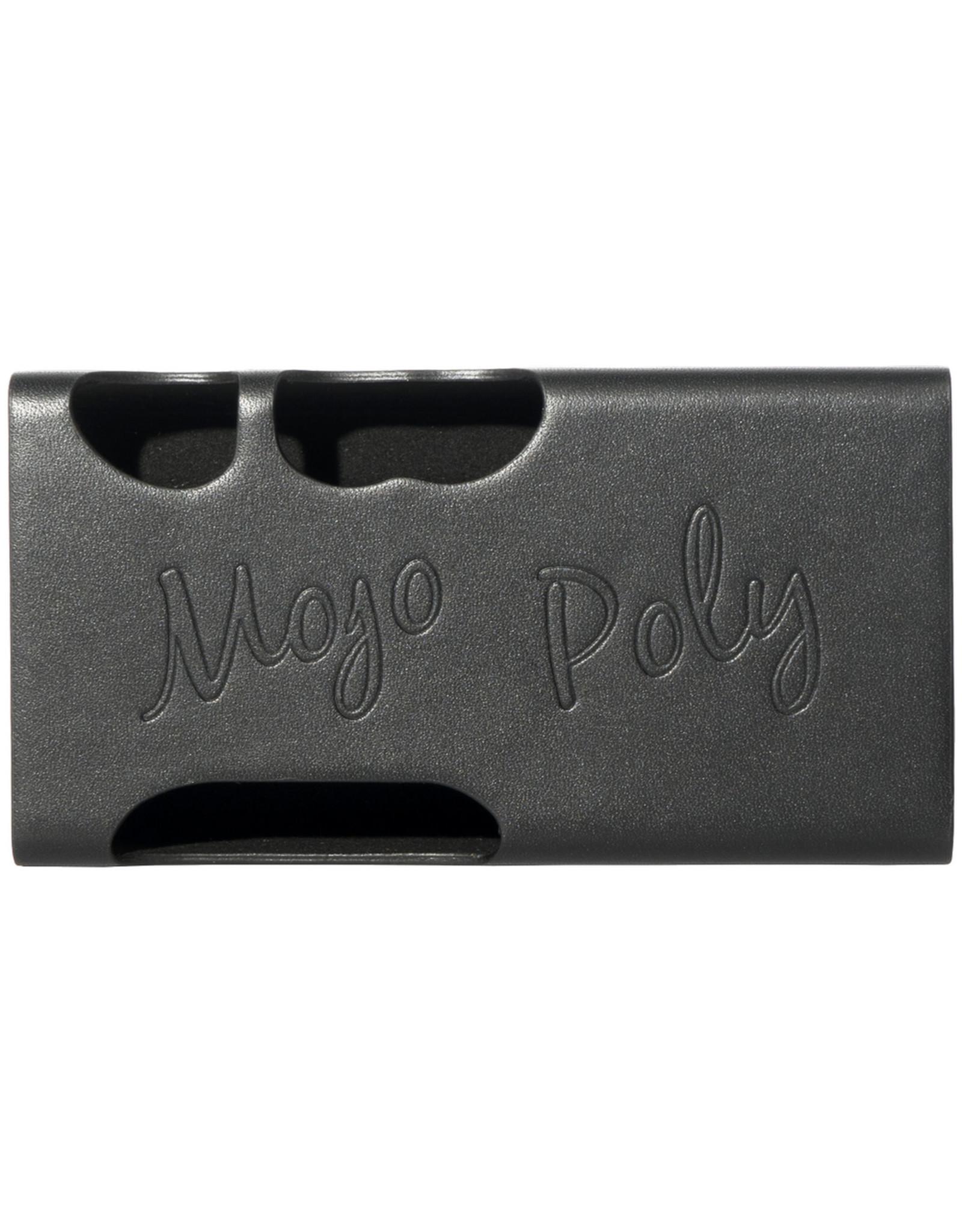 Chord Electronics Chord Electronics Mojo/Poly Sleeve Case