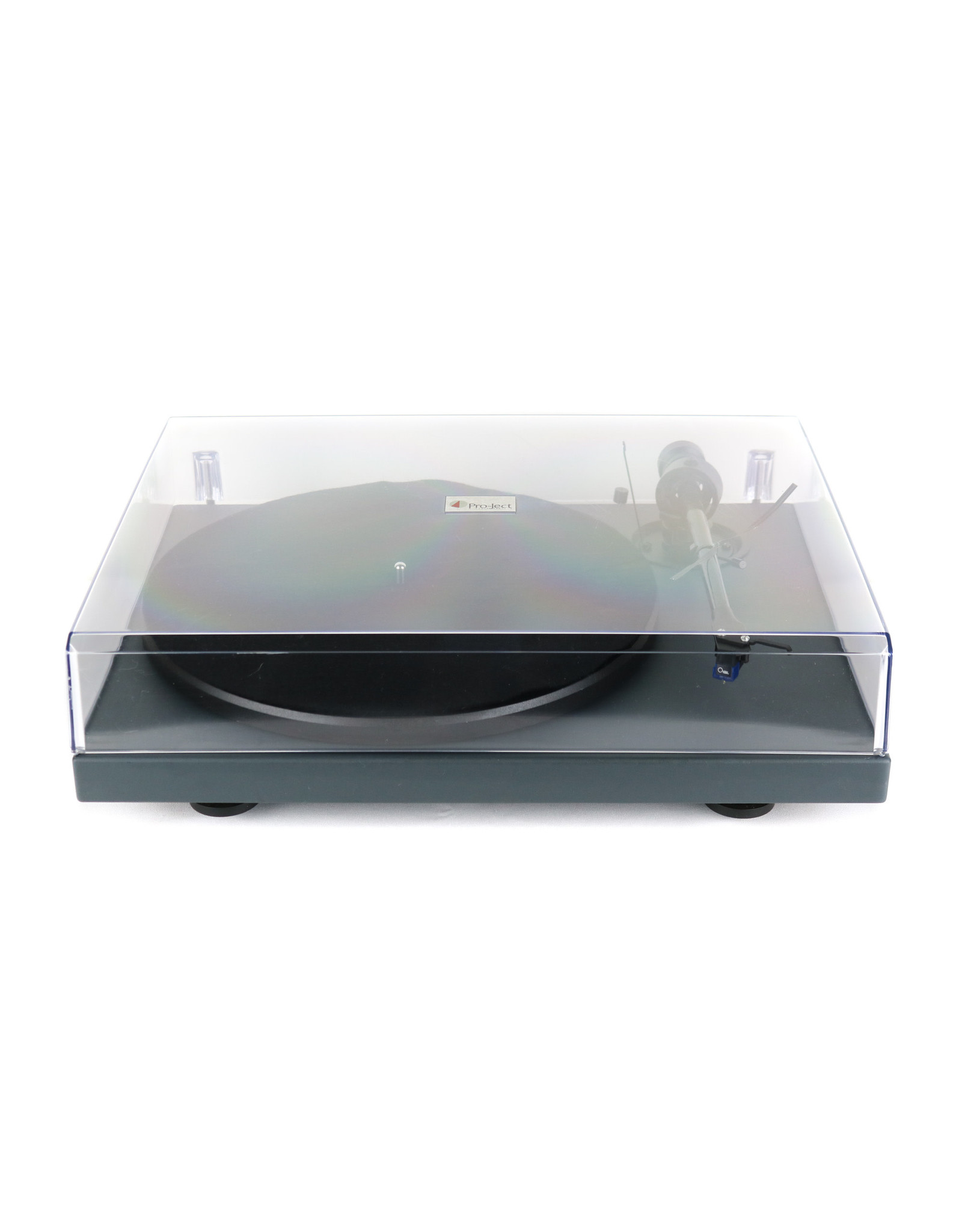 Pro-Ject Pro-Ject 1Xpression mkII Turntable USED