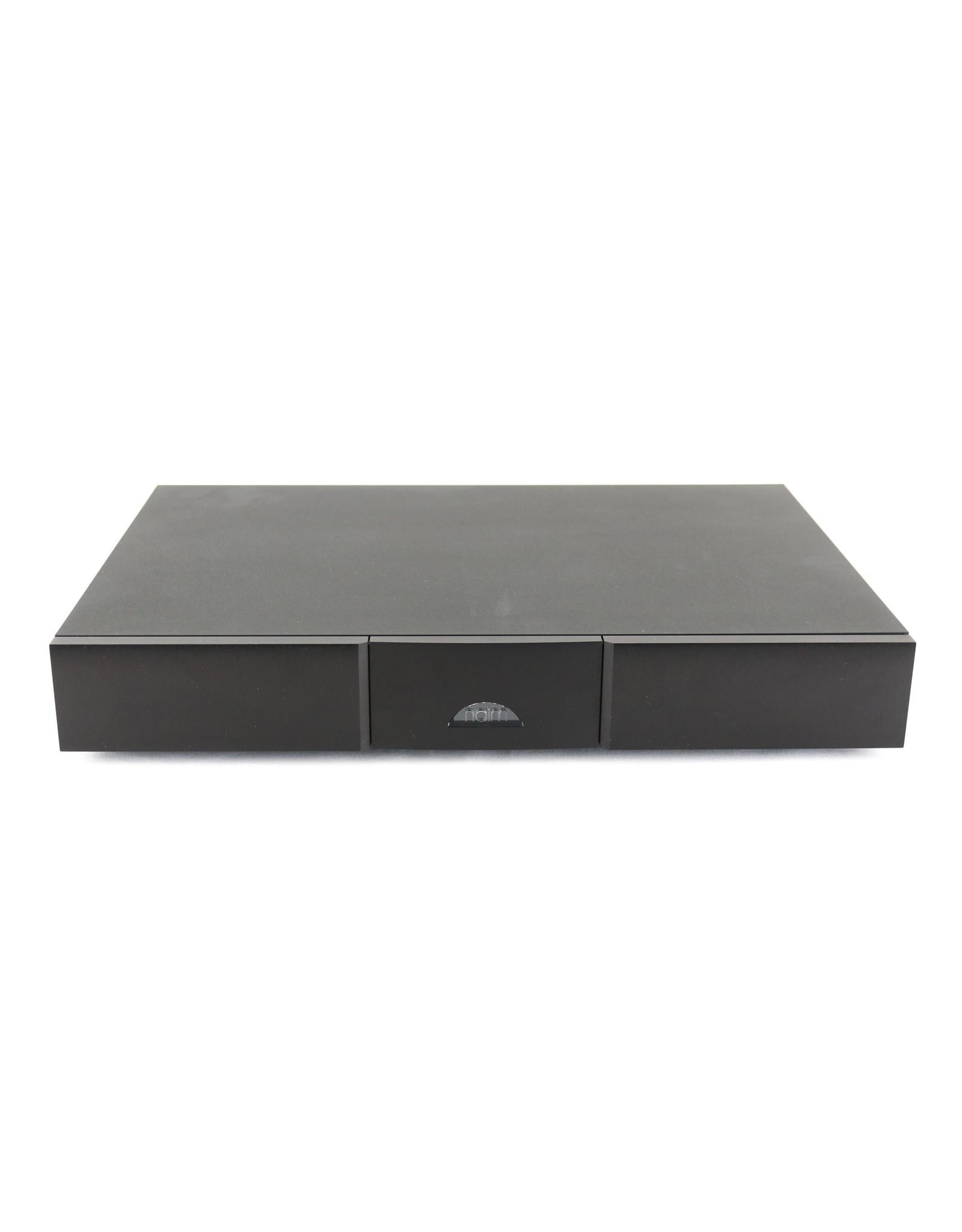 Naim Audio Naim Audio XP5 XS Power Supply USED