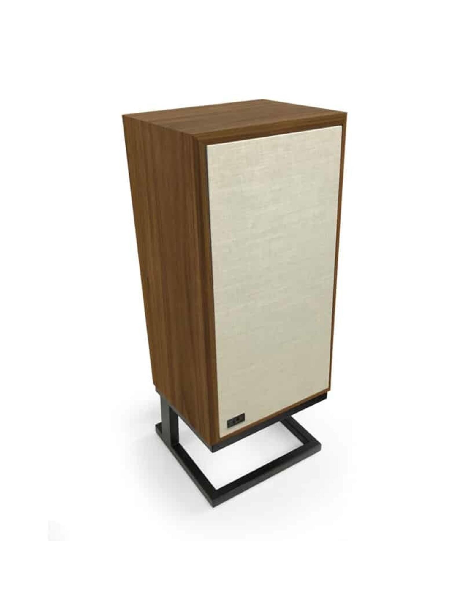 KLH KLH Model Five Standmount Speakers
