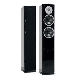 Dynaudio Dynaudio Xeo 5 Powered Floorstanding Speakers USED