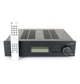 Cambridge Audio Cambridge Audio 840A V2 Integrated Amp USED