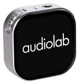 Audiolab Audiolab M-DAC Nano DAC OPEN BOX