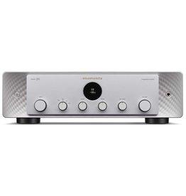 Marantz Marantz Model 30 Integrated Amplifier