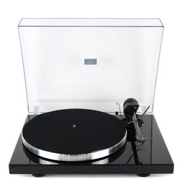 Pro-Ject Pro-Ject 1Xpression Carbon Classic Turntable USED