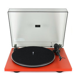 Pro-Ject Pro-Ject Essential Turntable USED