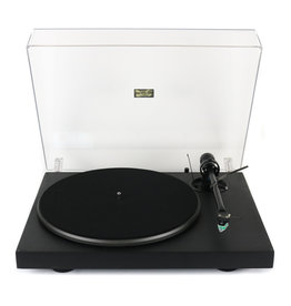 Pro-Ject Pro-Ject P1.2 Turntable USED